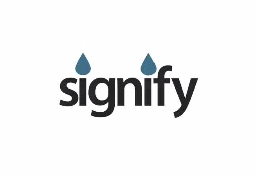 signify 3