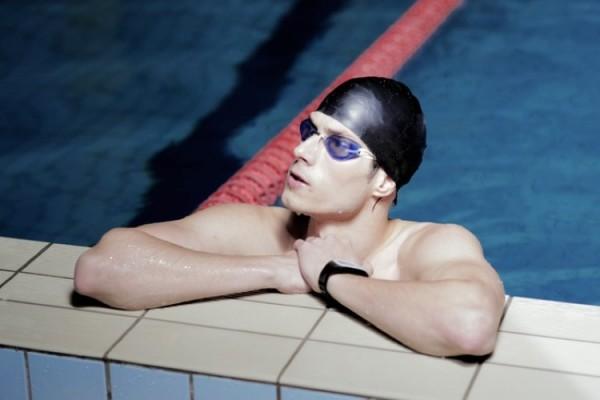 swimmo 1