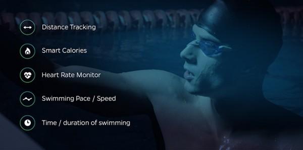 swimmo 3
