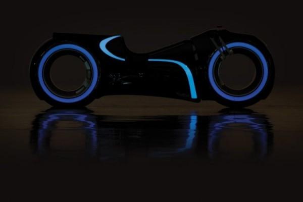 tron bike 2