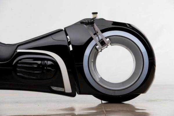 tron bike 3