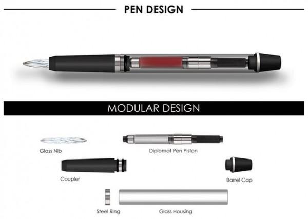 wink pen 1