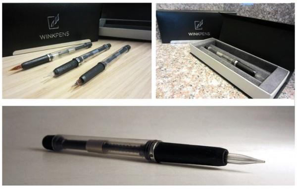 wink pen 2