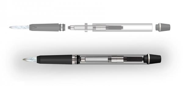 wink pen 4