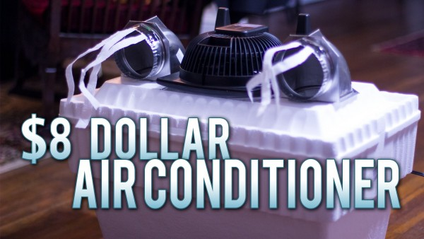 diy air conditioner 4