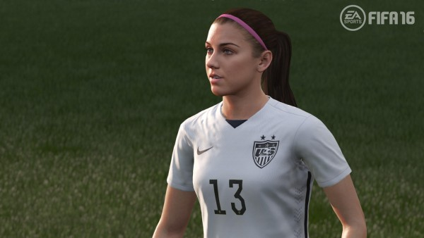 fifa 16 female players 2