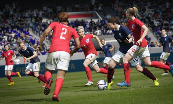 fifa 16 female players 3