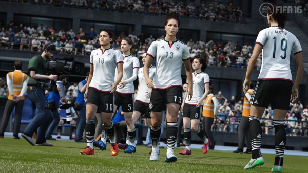 fifa 16 female players 4