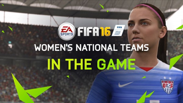 fifa 16 female players 5