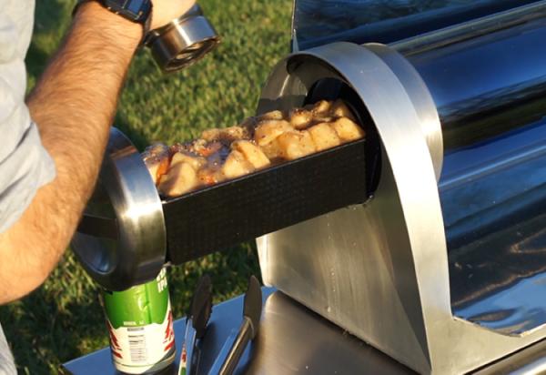 gosun grill 1