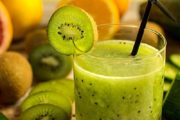 kiwi juice1