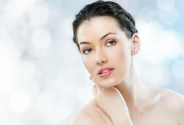 moisturising skin with coke1