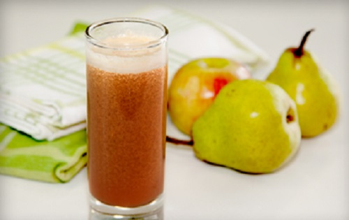 orange apple and pear juice 2