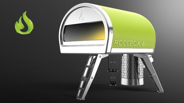 roccbox 2