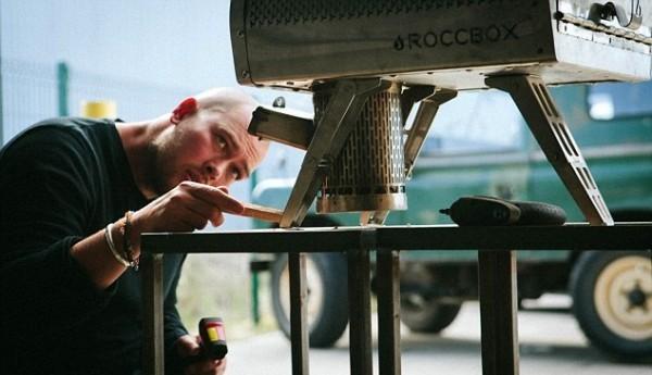 roccbox 3