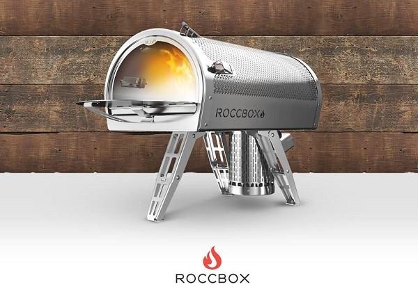 roccbox 4