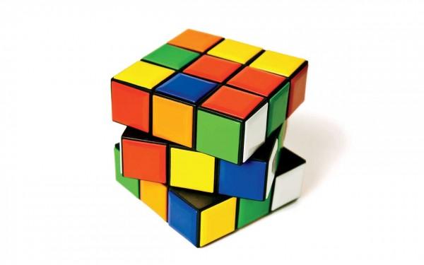 rubiks cube gam