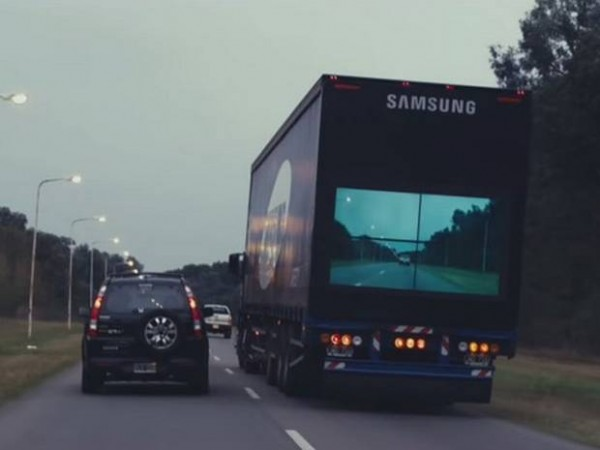 samsung safety trucks 1
