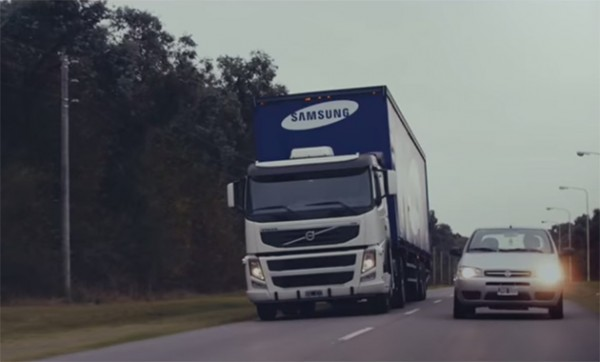 samsung safety trucks 2