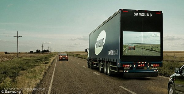 samsung safety trucks 4