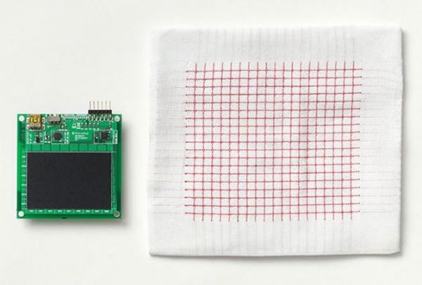 smart fabric 3