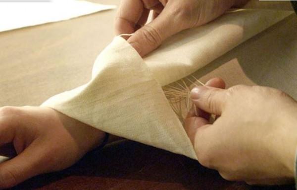 smart fabric 4