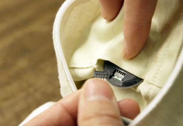 smart fabric 5