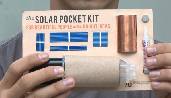 solar pocket factory 3