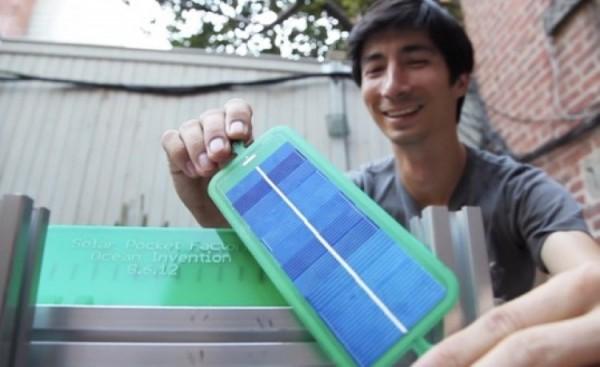 solar pocket factory 4