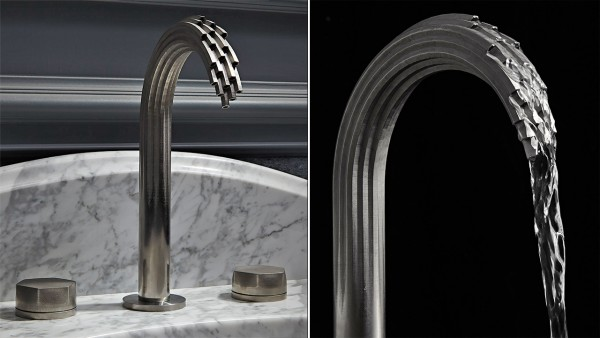 3D printed metal faucets 3.jpg-medium