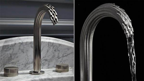 3D printed metal faucets 3.jpg-medium