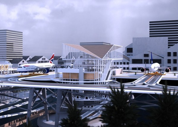 concept airport 4