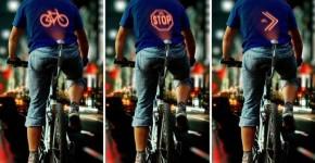 cyclee 1