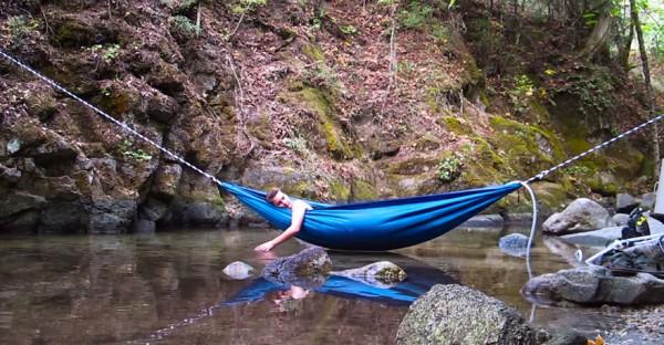 hydro hammock 3