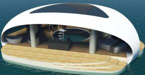 seascape villa 1