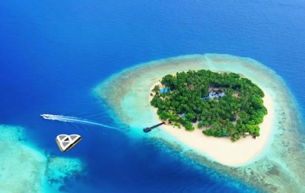 seascape villa 5