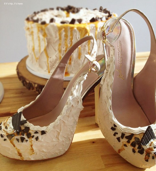 shoe bakery 10