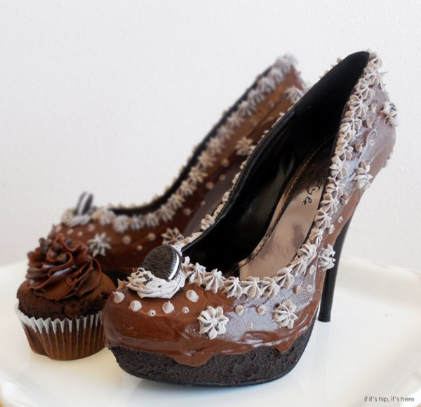 shoe bakery 4