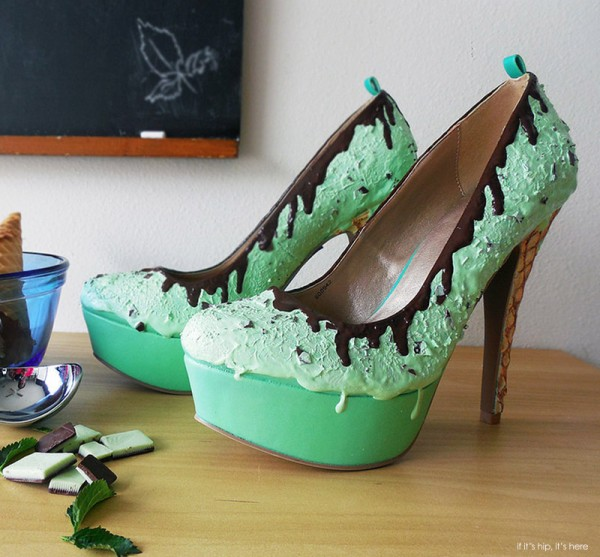 shoe bakery 7