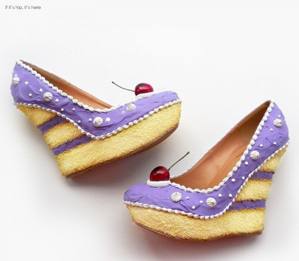 shoe bakery 9