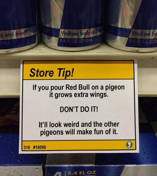 shopping tips 10