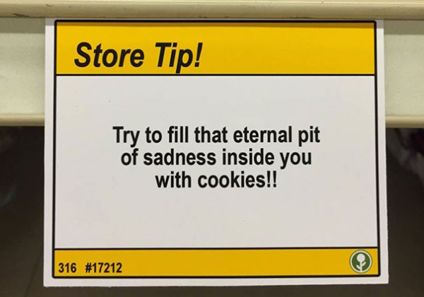 shopping tips 2