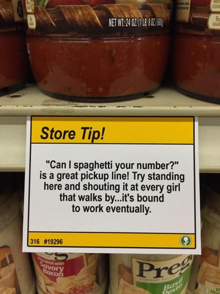 shopping tips 5