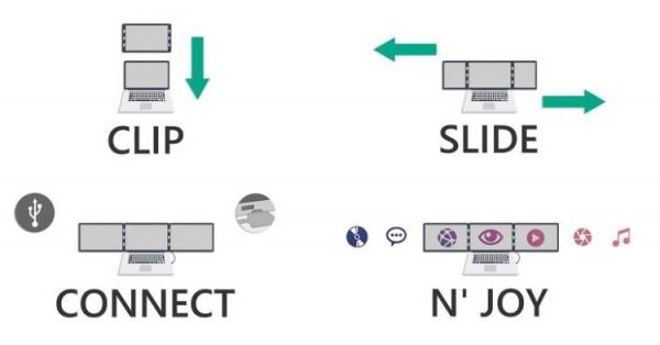 slidenjoy 5
