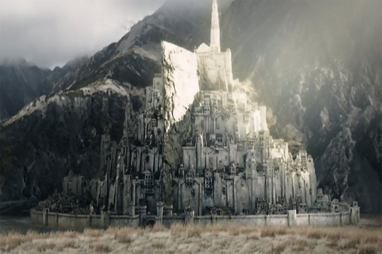 Minas Tirith 1.jpg1