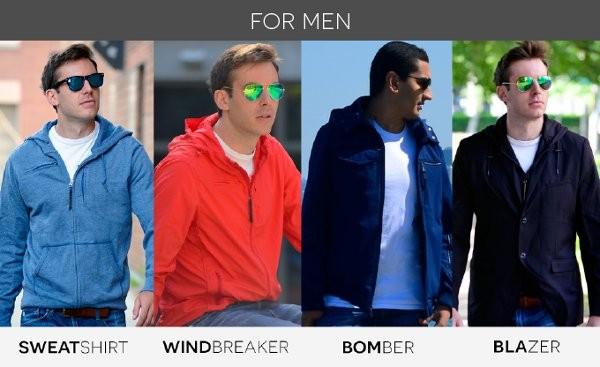 baubax jacket 2