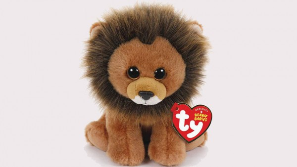 cecil the lion 3