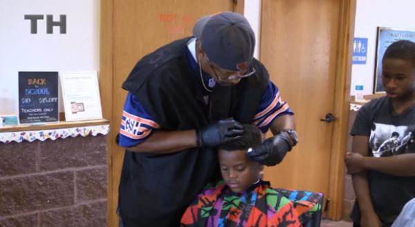 courtney holmes barber 3