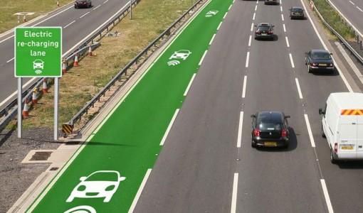 highways england 1