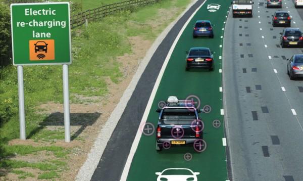 highways england 3